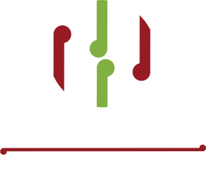 SUDI National Coordination Service